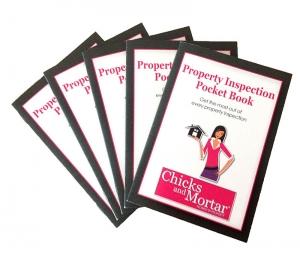 Chicks_and_Mortar_Inspection_Pocketbook_3