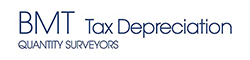 BMT Tax Depreciation - Quantity Surveyors