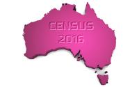 CENSUS_2016