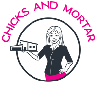 Chicks and Mortar Pty Ltd