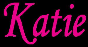 Katie Marshall - Chicks and Mortar